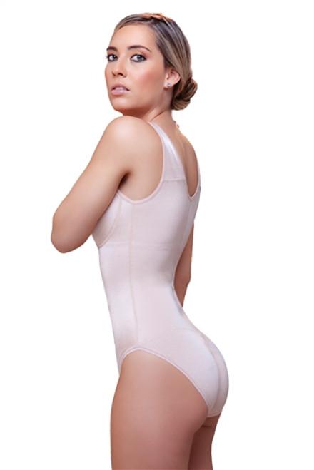 Love Bodysuit Nude