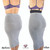 Happy Butt N°7  Single Tummy Layer