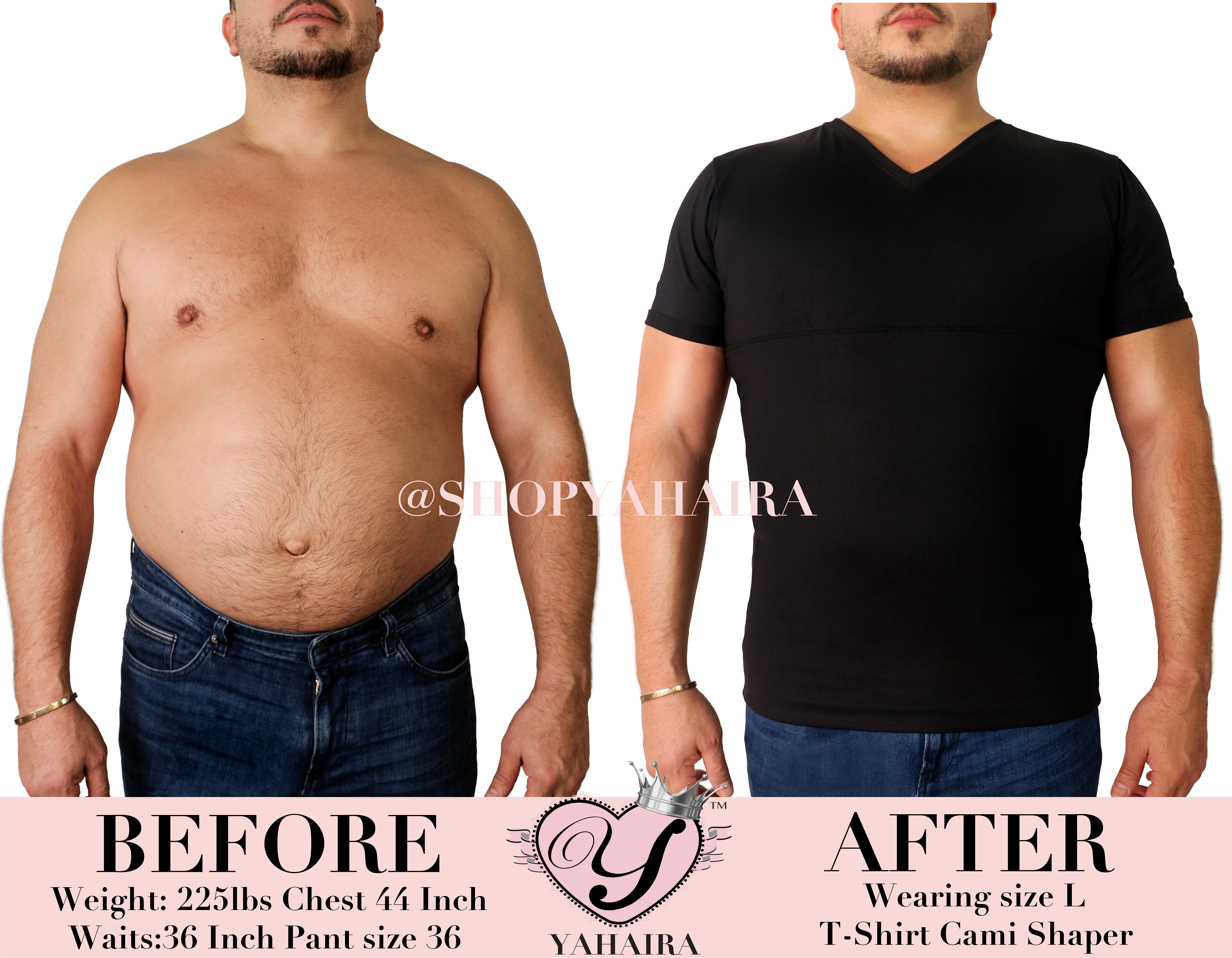 hhr-r-t-shirt-cami-shaper-mans-before-and-after-water-mark-img-9520.jpg