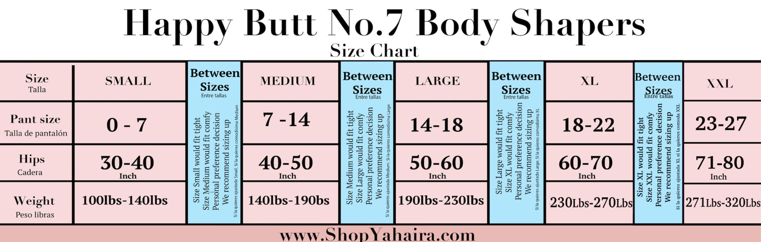 size-chart-xxl-happy-2021-may.jpg