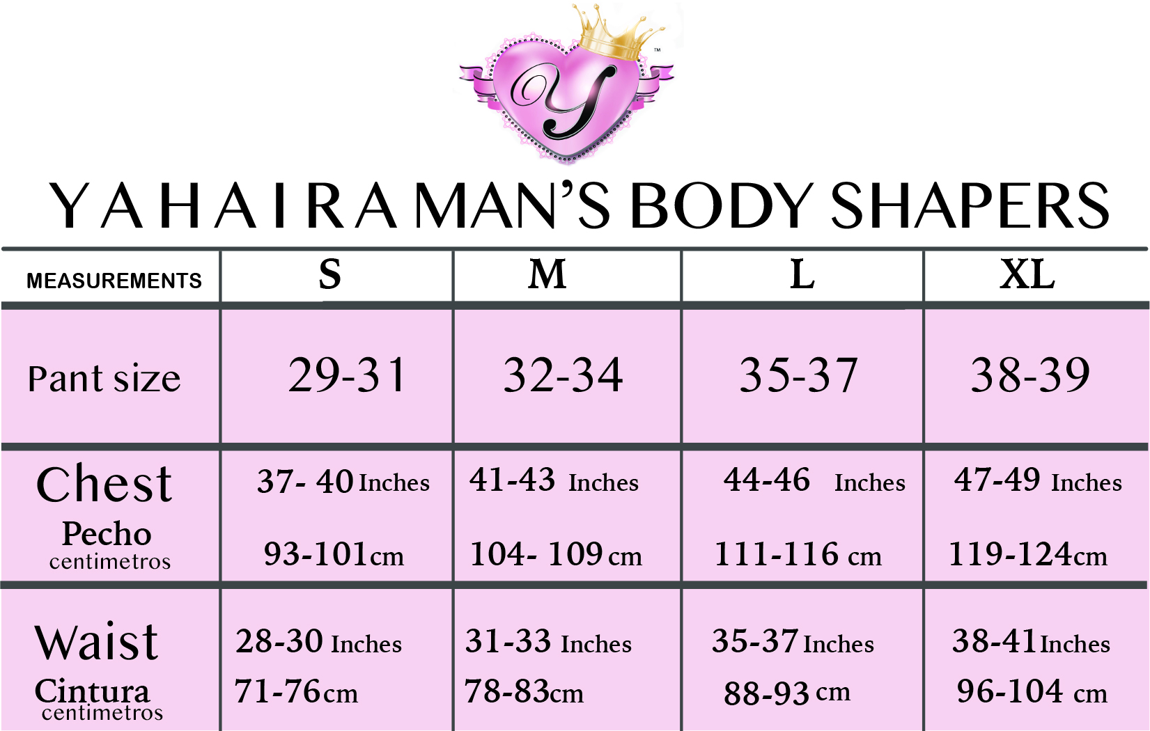 yahaira-2021-jan-mans-size-chart.jpg