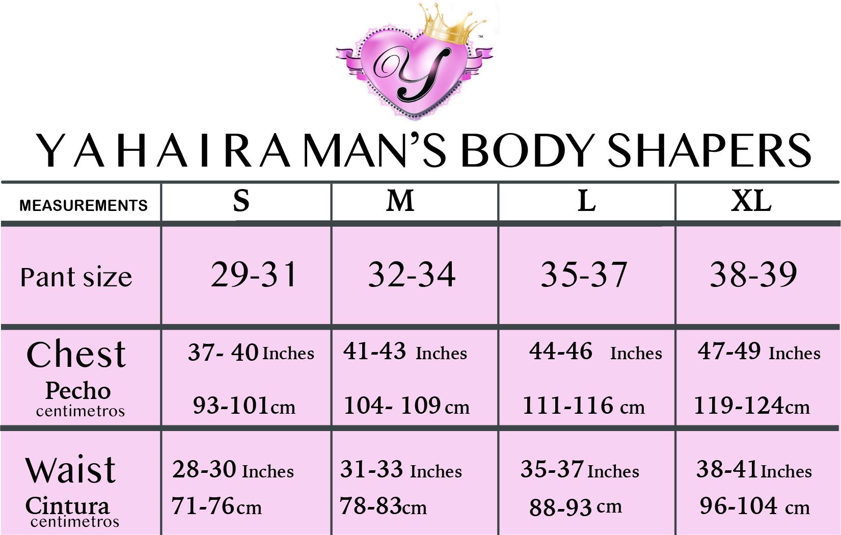 yahaira-21-jan-mans-size-chart.jpg