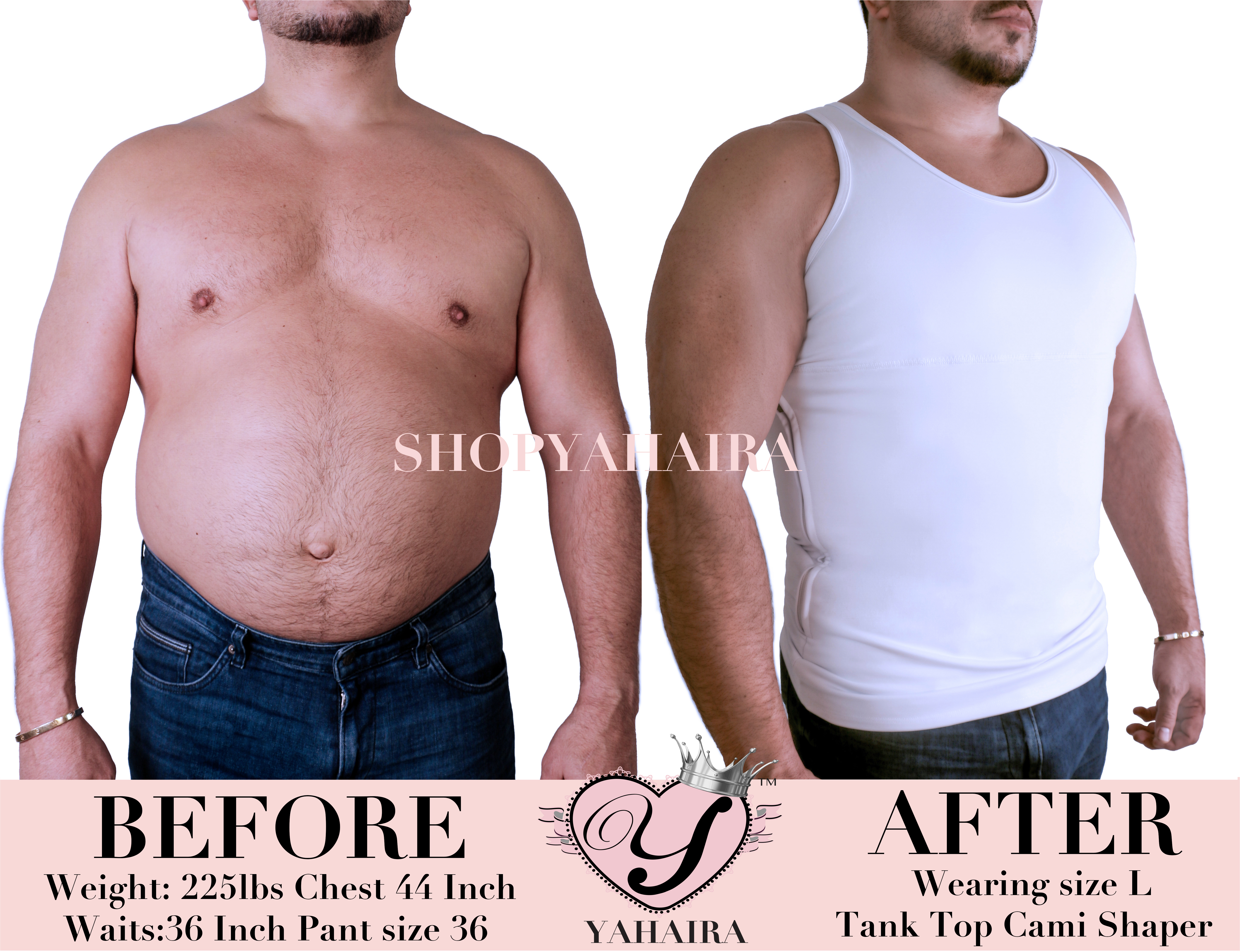 yes-perfect-before-and-after-shirt-cami-shaper-mans-before-and-after-water-mark-img-9520.jpg