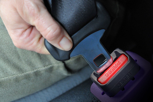 Buckling in with a Buckle Booster™