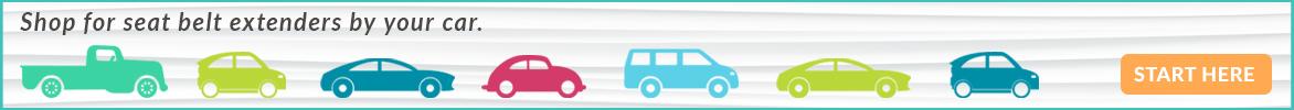 rs5587-momtl-drivepagebanner-1508.jpg