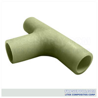 FRP Butt-Joint Fiberglass kit @ FRPsupply