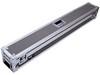 """JEL-DA80: ATA Shipping Case for DA-LITE Deluxe Insta-Theater 73"""" & 80"""""""