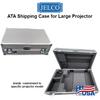 Custom Case Solutions