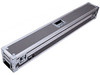 """JEL-DA100: ATA Shipping Case for DA-LITE Deluxe Insta-Theater 90"""" & 100"""" Screens"""