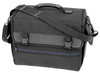 JEL-513CB: Padded Carry Bag for Projector,  Laptop and Accessories