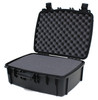 JEL-182412MWF: Rugged Carry Case with DIY Customizable Foam