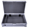 """JEL-FP32ST: ATA Shipping Case for 32"""" Displays"""