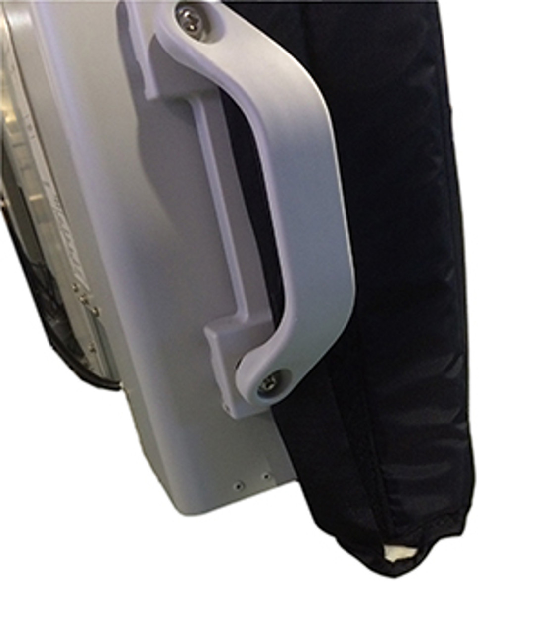 """JPC70SAB: Padded Cover for 70"""" Sharp Aquos Board"""