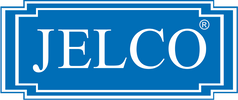 JELCO Inc.