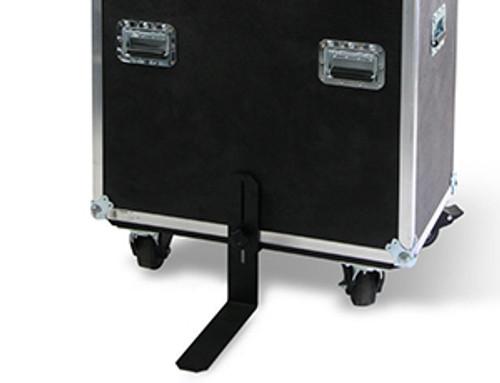 EL-26: EZ-LIFT Stabilizer Plate Kit