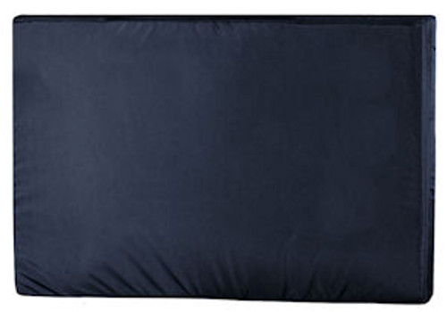 """JPC46S: Padded Cover for 46""""-49"""" Flat Screen Monitor"""