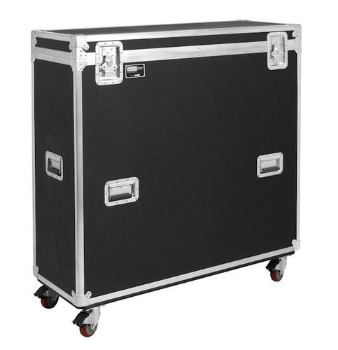 """EL-42: EZ-LIFT® TV Lift Case for 37""""- 49"""" Flat Screen"""