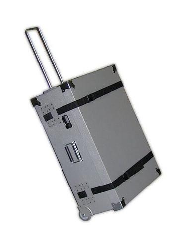 NSBS-V: Non-ATA Storage Case for Projector