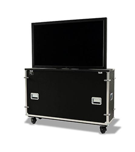 """EL-60: EZ-LIFT® TV Lift Case for 55""""-65"""" Flat Screen"""