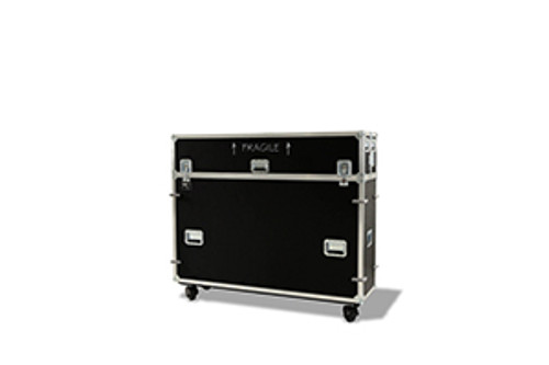 "EL-65: EZ-LIFT® TV Lift Case for 55""-65"" Touch Screen"