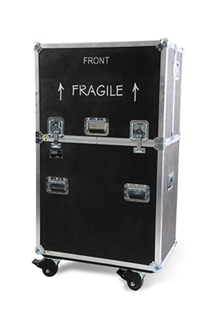 "ELU-50R: RotoLift™ Lift Case for 50"" - 55"" Flat Screen"