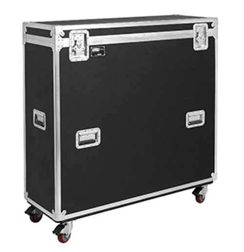 "EL-50: EZ-LIFT® TV Lift Case for 50""- 55"" Flat Screen"