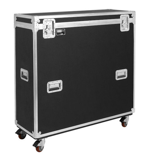 "EL-42: EZ-LIFT® TV Lift Case for 37""- 49"" Flat Screen"
