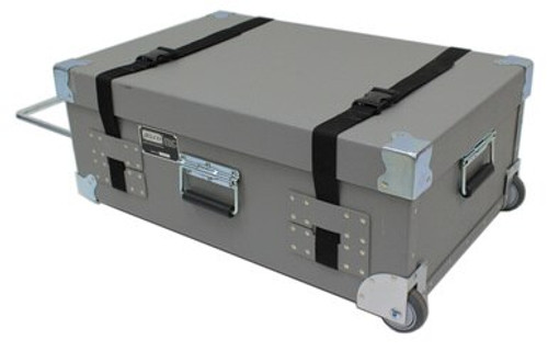 NSBS-Y: Non-ATA Storage Case for Projector