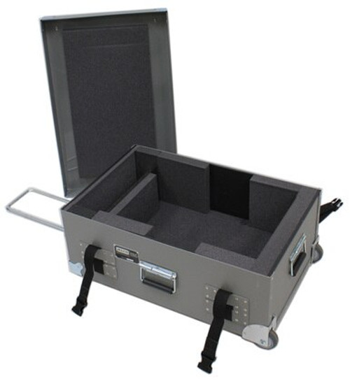 NSBS-V: Non-ATA Storage Case for Projector