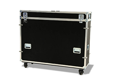 "EL-60: EZ-LIFT® TV Lift Case for 55""-65"" Flat Screen"