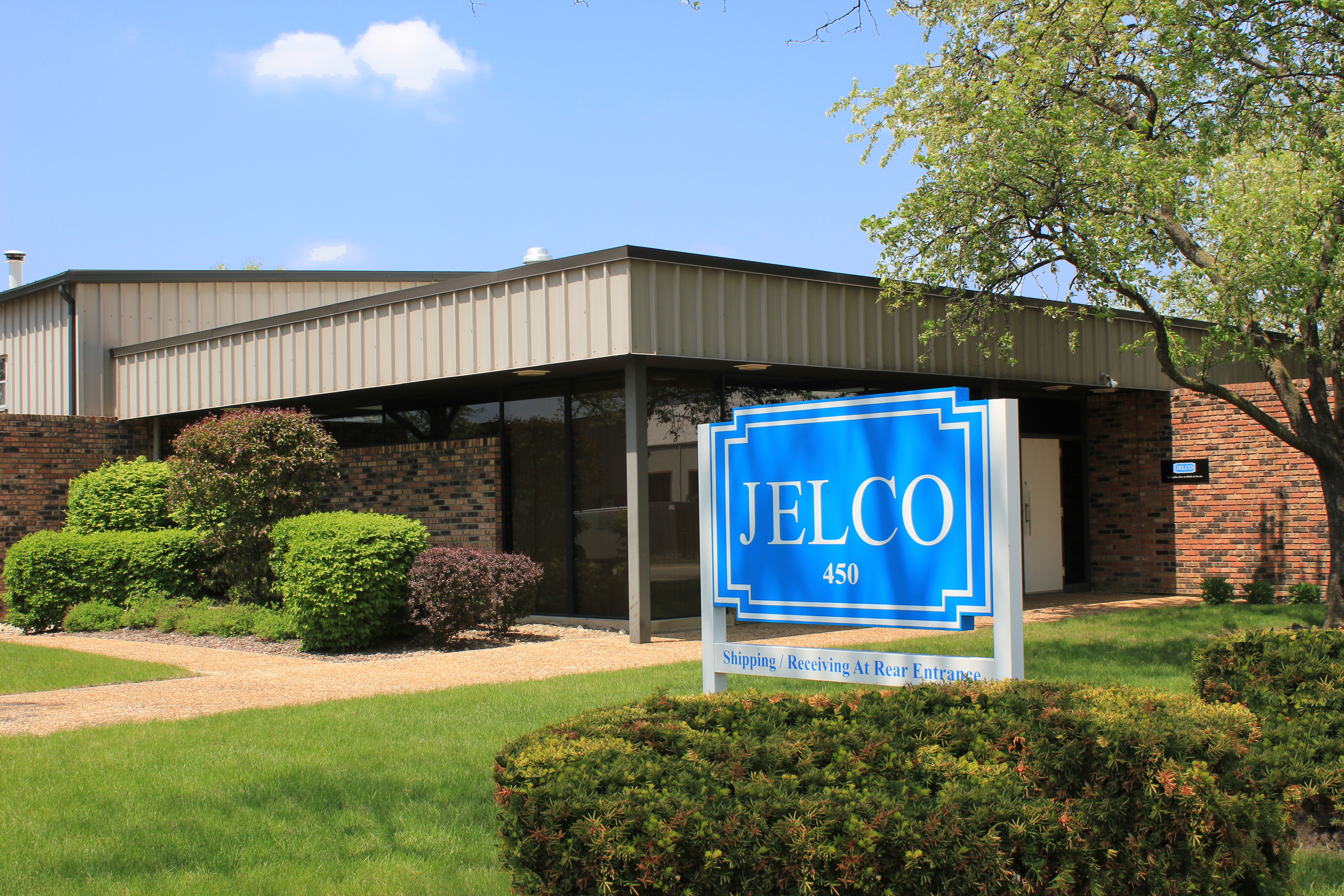 a-jelco-corporate-small.jpg