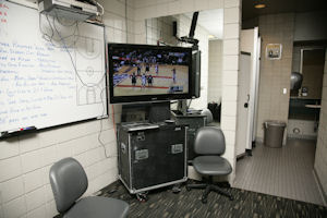 dallas-mavericks-locker-room.jpg