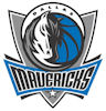 dallas-mavericks-logo1.jpg