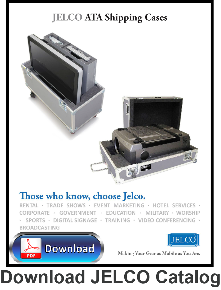 Jelco-Catalog-Button-ATA