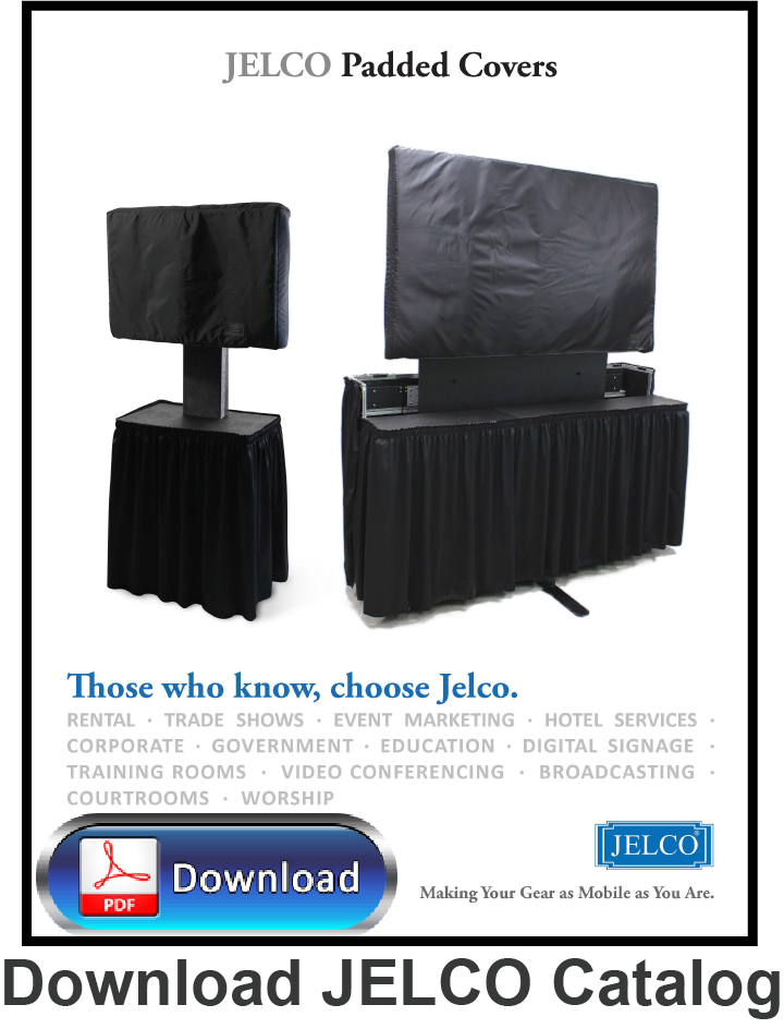 Jelco-Catalog-Button-padded-covers