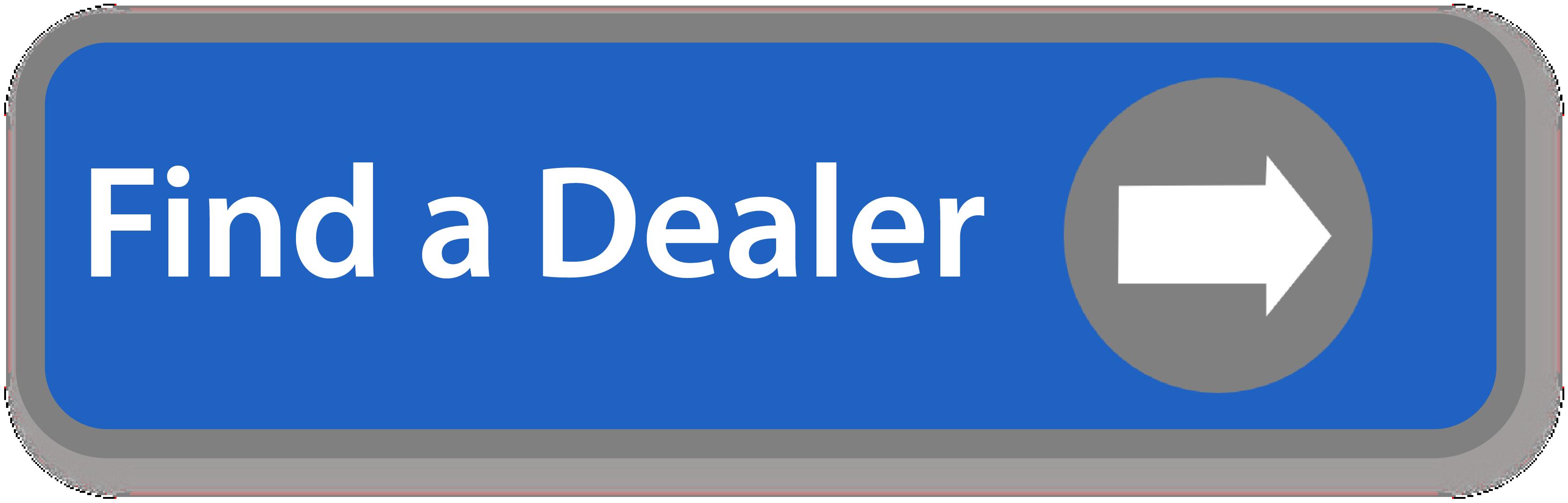 find-a-dealer-buttonnew.png