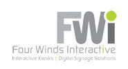 four-winds-logo.jpg