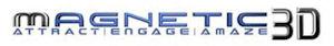 magnetic-3d-logo.jpg