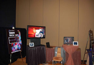 magnetic3d-tradeshow.jpg