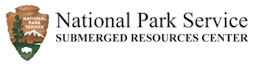 national-park-service-logo.jpg
