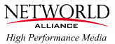 net-world-alliance-logo.jpg