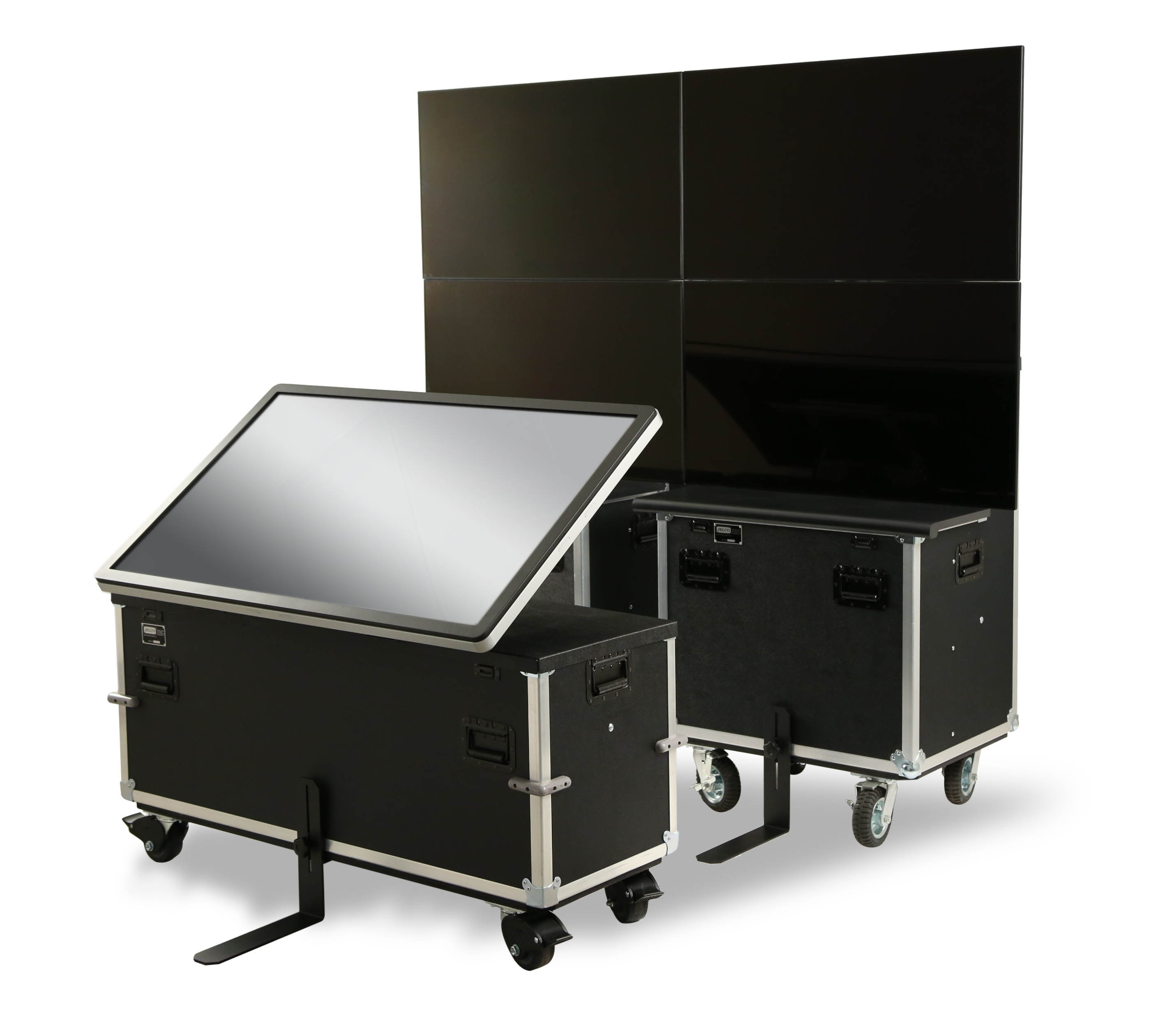 rotolift-dual-and-tilt-table.jpg