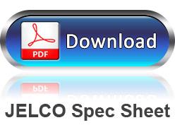spec-sheet-button.jpg