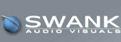 swank-logo.jpg