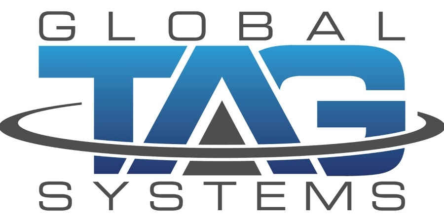 tagglobalsystems-logo.jpg