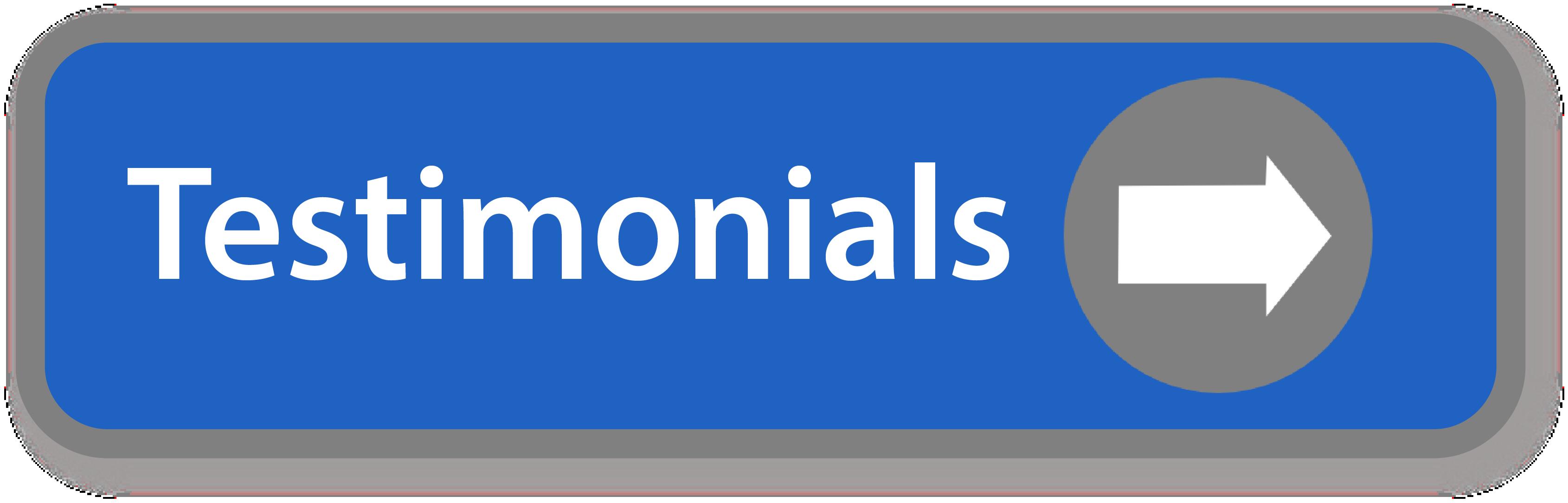 testimonial-buttonnew.png