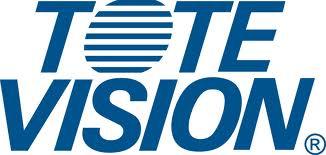 totevision-logo.jpg
