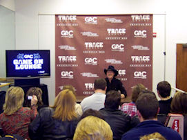 trace-adkins-am-tour-chatt-050-cc-1.jpg