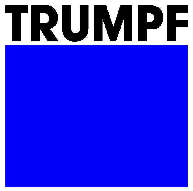 trumpf-logo2.jpg