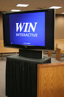 win-interactive-5-1.jpg